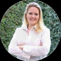 Laura Cuttill Advertas Profile Picture