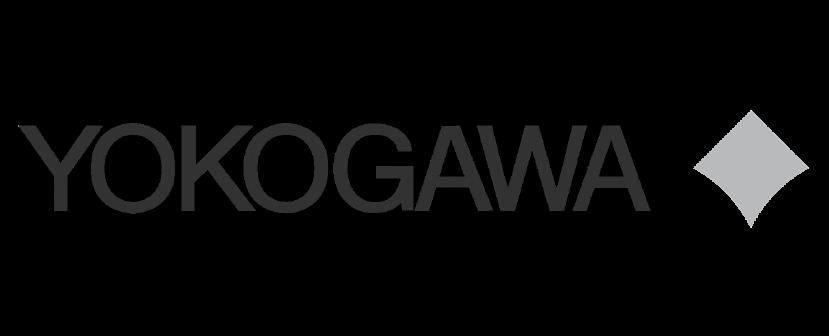 Yokogawa logo