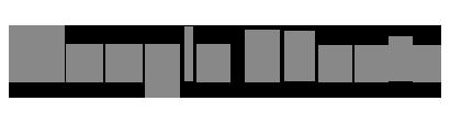 Google Sheets logo grey