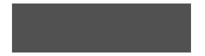 HubSpot Logo Grey