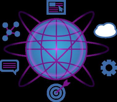 Marketing Intent Data - Easy-to-use marketing platform