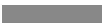 SugarCRM Logo Grey