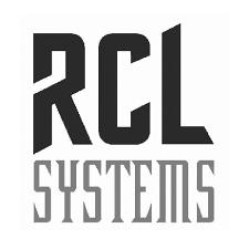 RCL System Logo