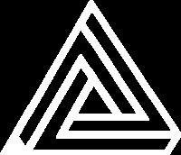 Advertas KO Logomark_1