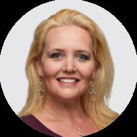 Laura Cuttill Bio picture 2021